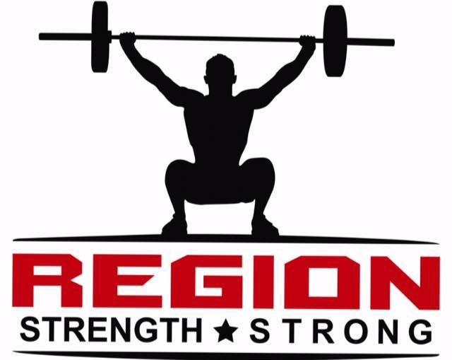 Region Strength