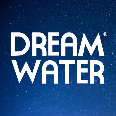dream water.jpg