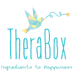 therabox.png