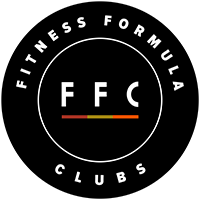 FFC.png