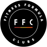 FFC.png