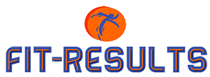 fit_results_logo-300x110.png