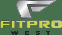 fitpro-logo.png