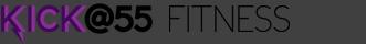 Kickass-Fitness-2.jpg