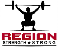 Region Strength.png