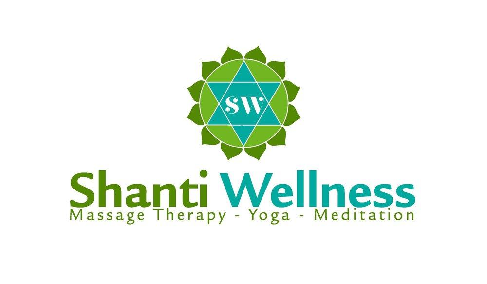 Shanti Wellness.jpg