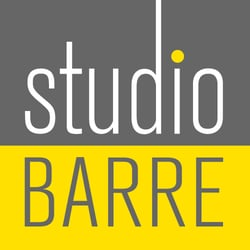 Studio Barre.jpg