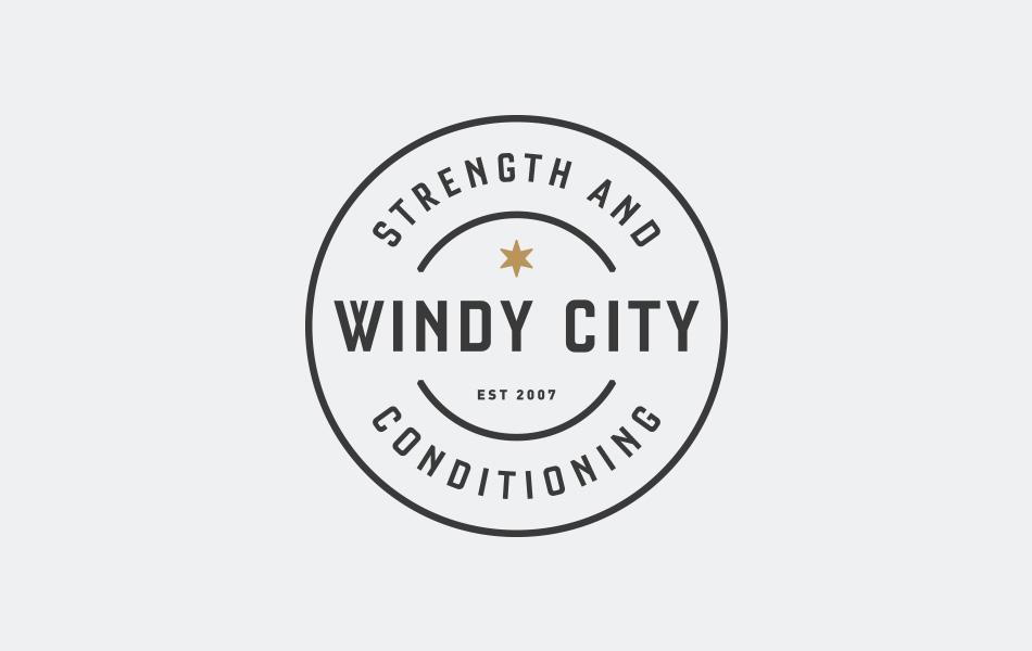 Windy City SC.jpg