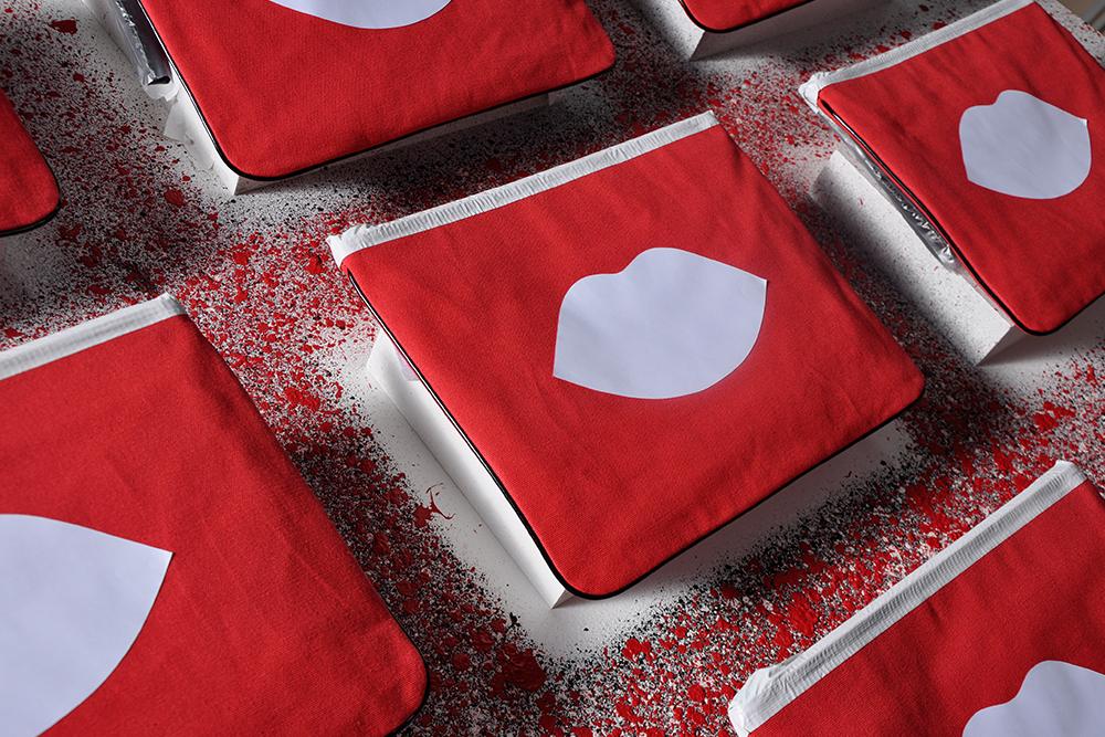 Bags_Red.jpg