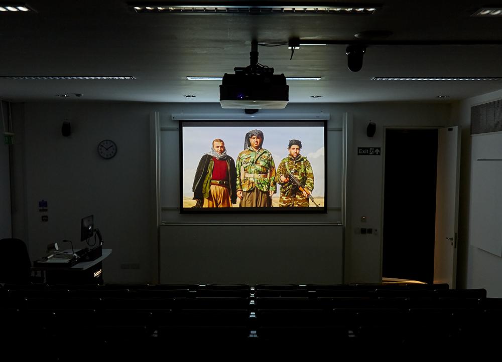 Rojava2_2.jpg