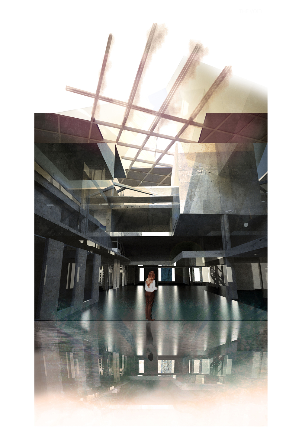 2.main atrium visual.jpg