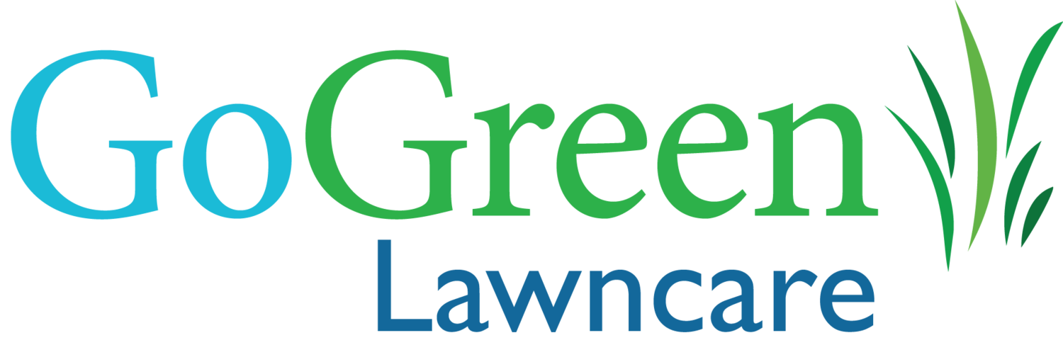 GoGreen Lawncare