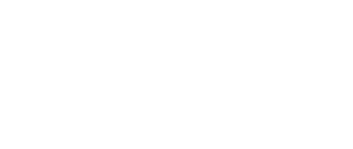 Haus of Kraus Entertainment
