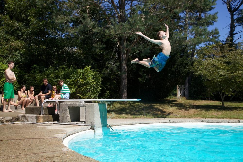 max in pool.jpg