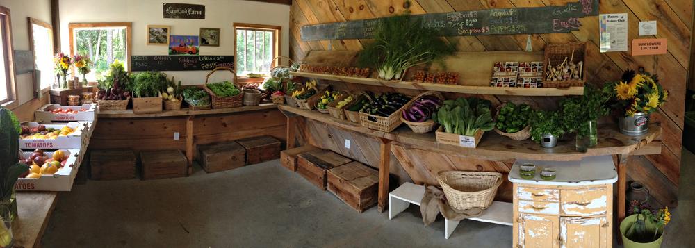 sA_panorama-farmstand.jpg