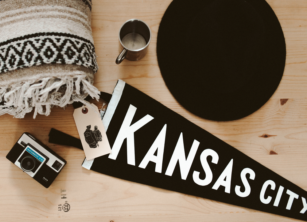 KC+-+banners-14.jpg