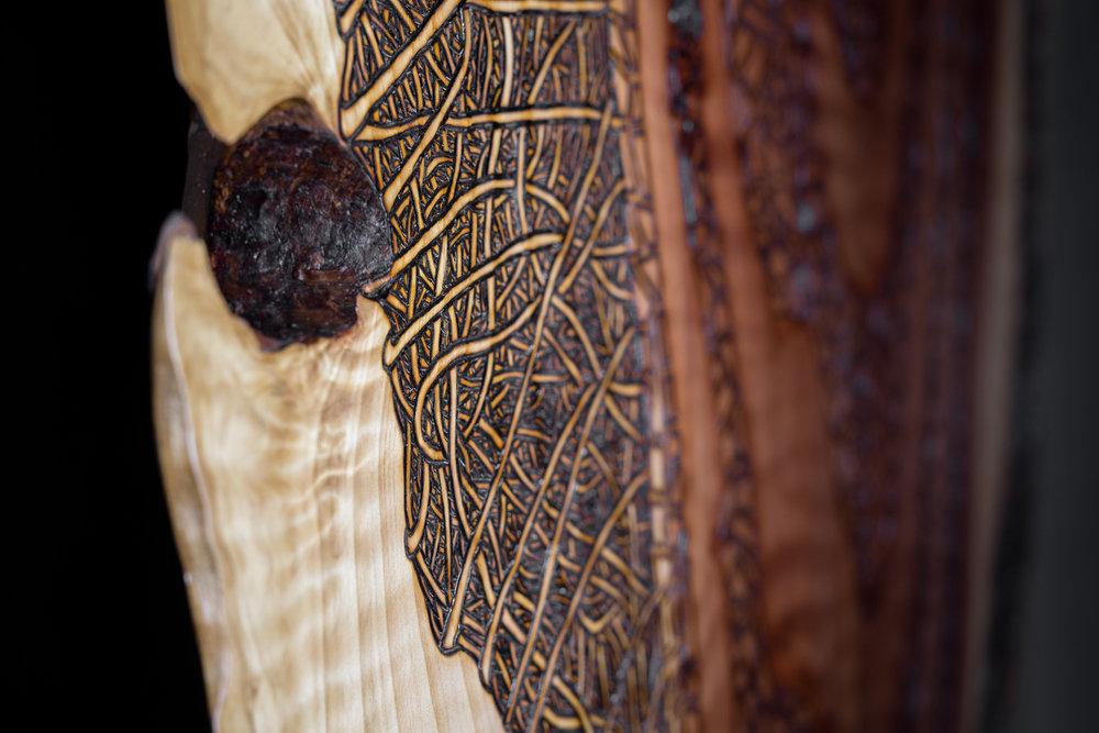 wood artistan-2.jpg