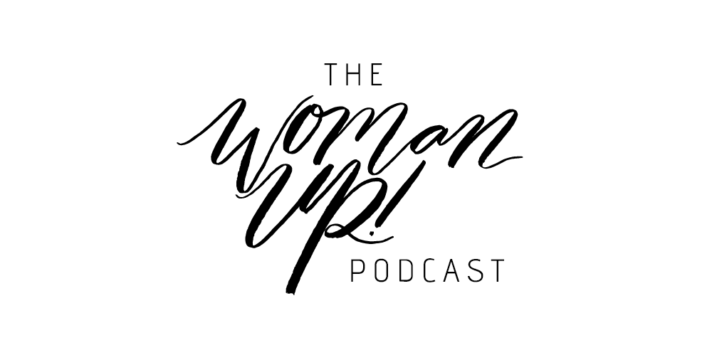 Listen To Woman Up - TSL