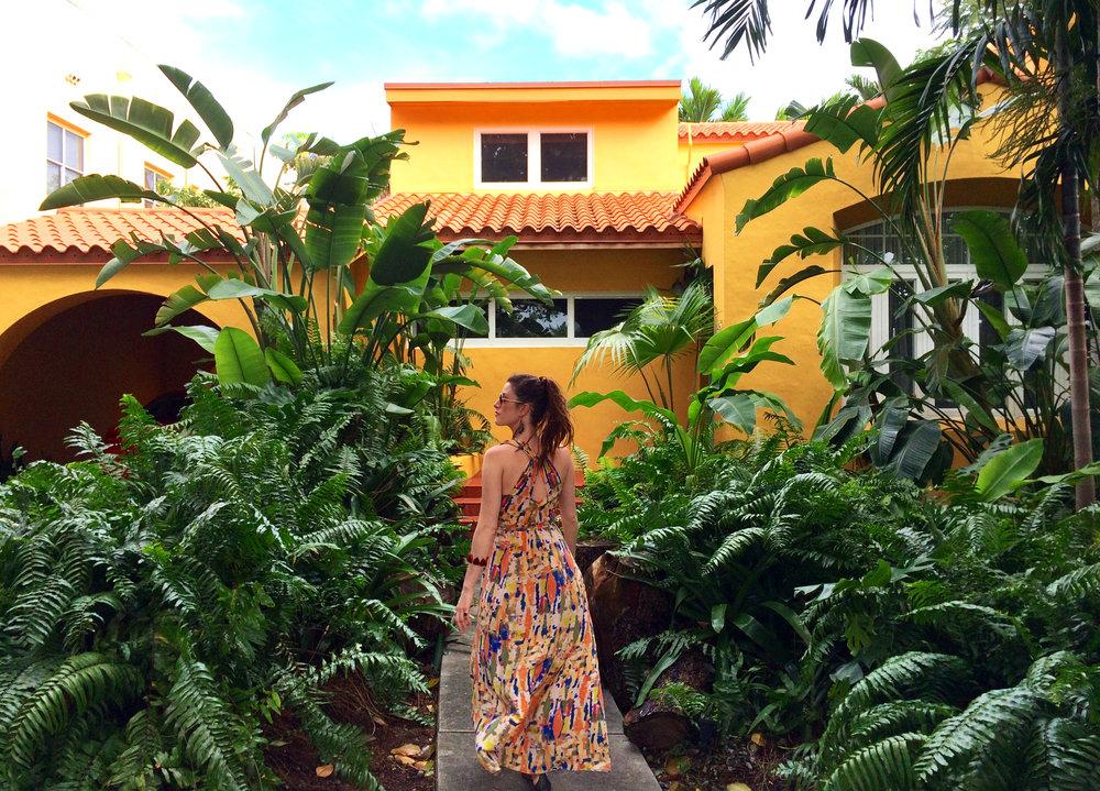 miami-robyn-house.jpg