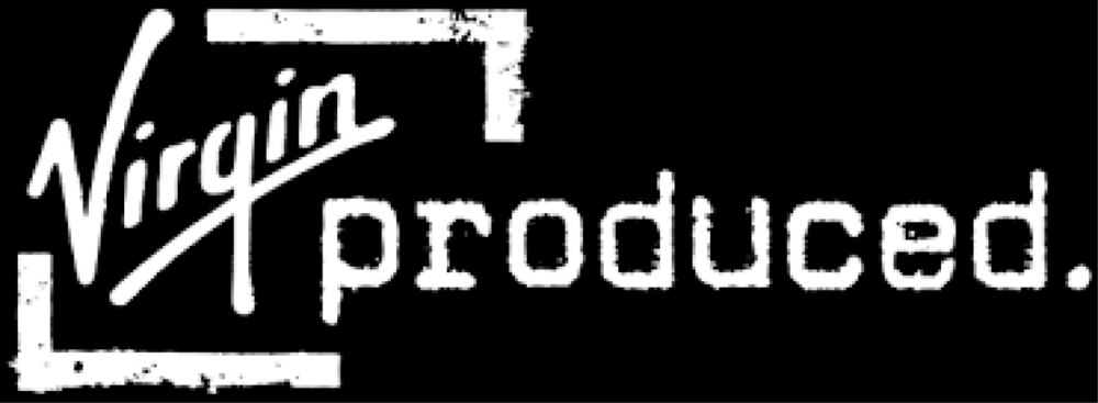 virginproducedlogo.png