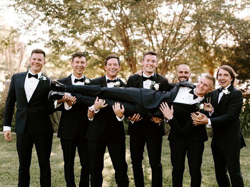 Ellens-Online-Tux-Rental-Groom-wedding-party.jpg