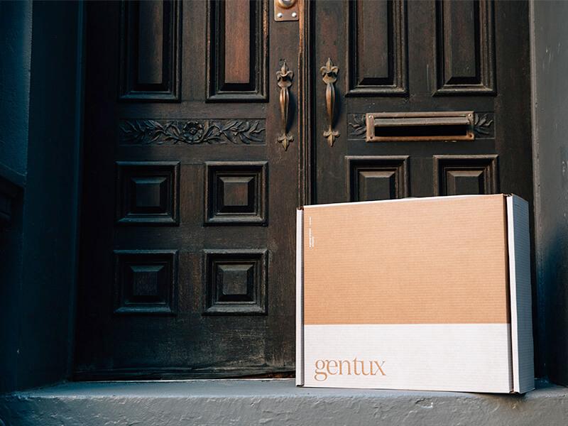 Ellens-Online-Tux-Rental-to-your-door-step.jpg