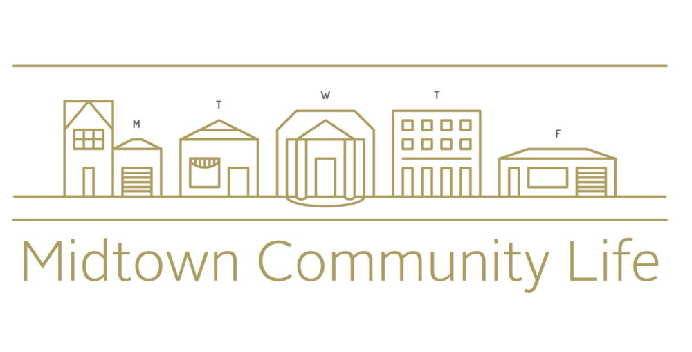 sermon discussion guide midtown community life rh midtowncommunitylife com Reading Group Discussion Questions sermon study guides