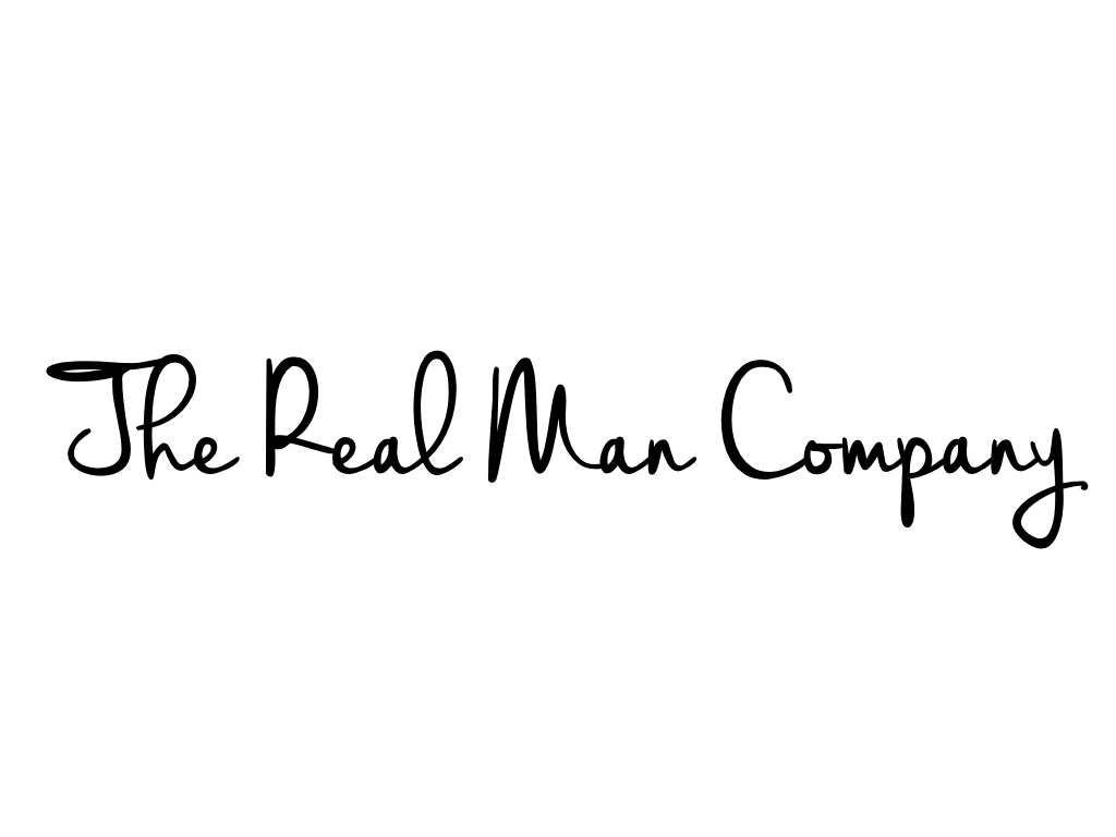 The Real Man Company