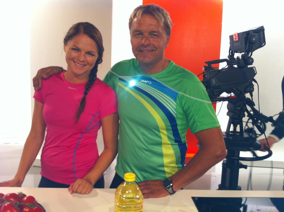 TV2 Sporty