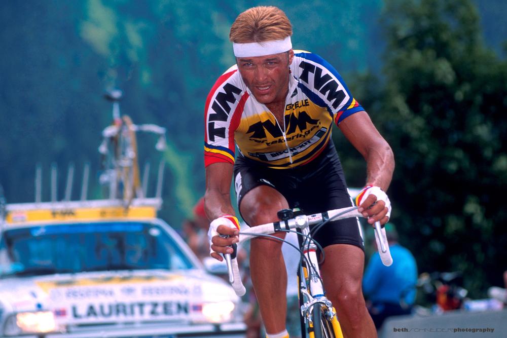 1994_tdf_984_lauritzen.jpg