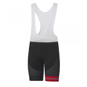 Kemmelberg Bibshorts Men