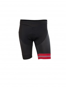 Kemmelberg Shorts Women
