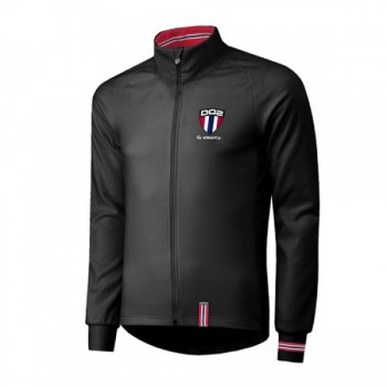 Tourmalet Wind Jacket Men