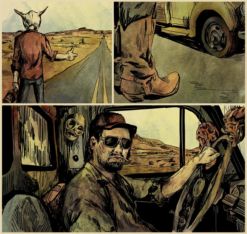comics_list_04.jpg