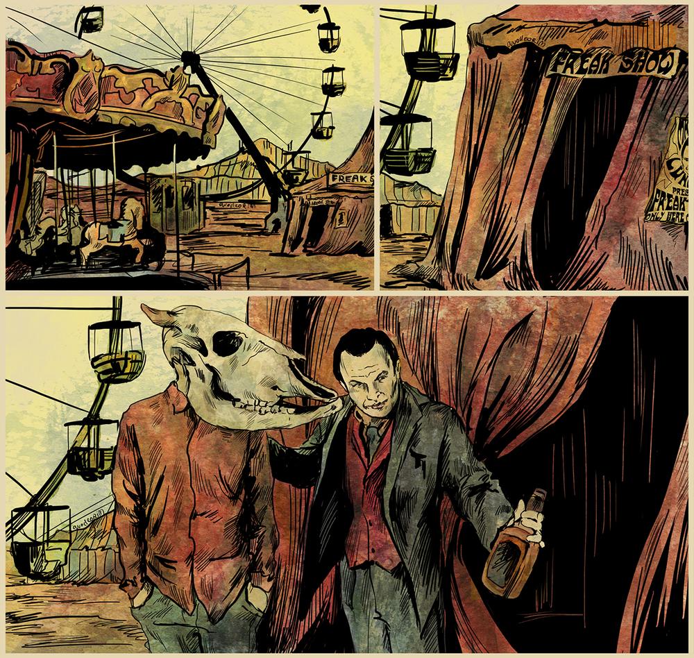 comics_list_06.jpg