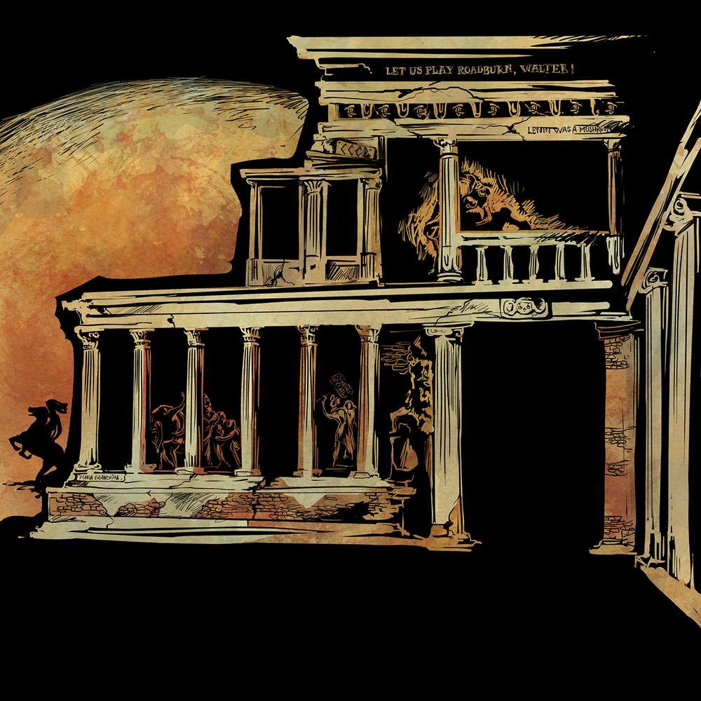 Ceasar_palace.jpg