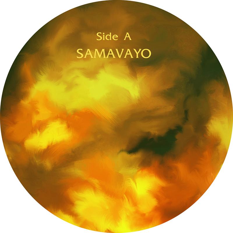 Samavayo-TGA-preview-02.jpg