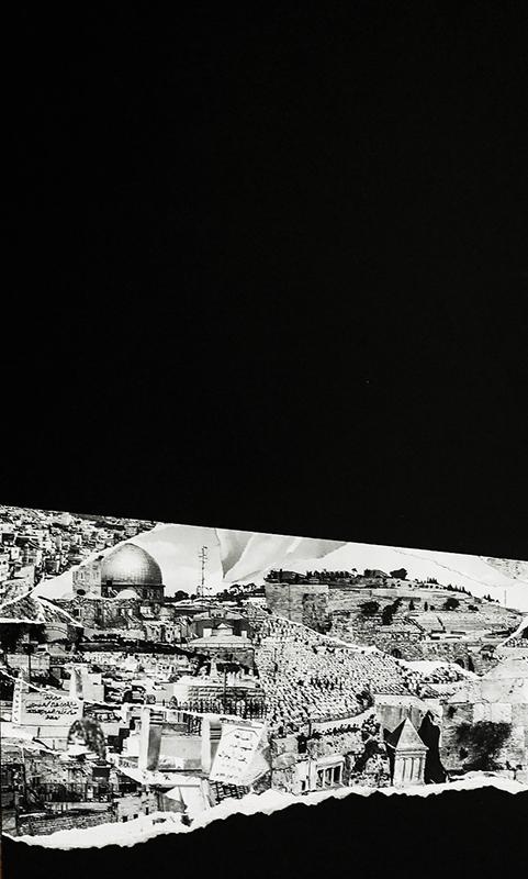 01-Jerusalem.jpg
