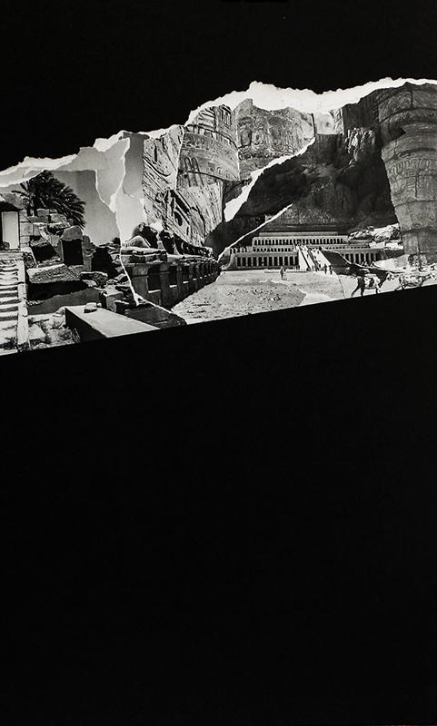 09-Luxor.jpg
