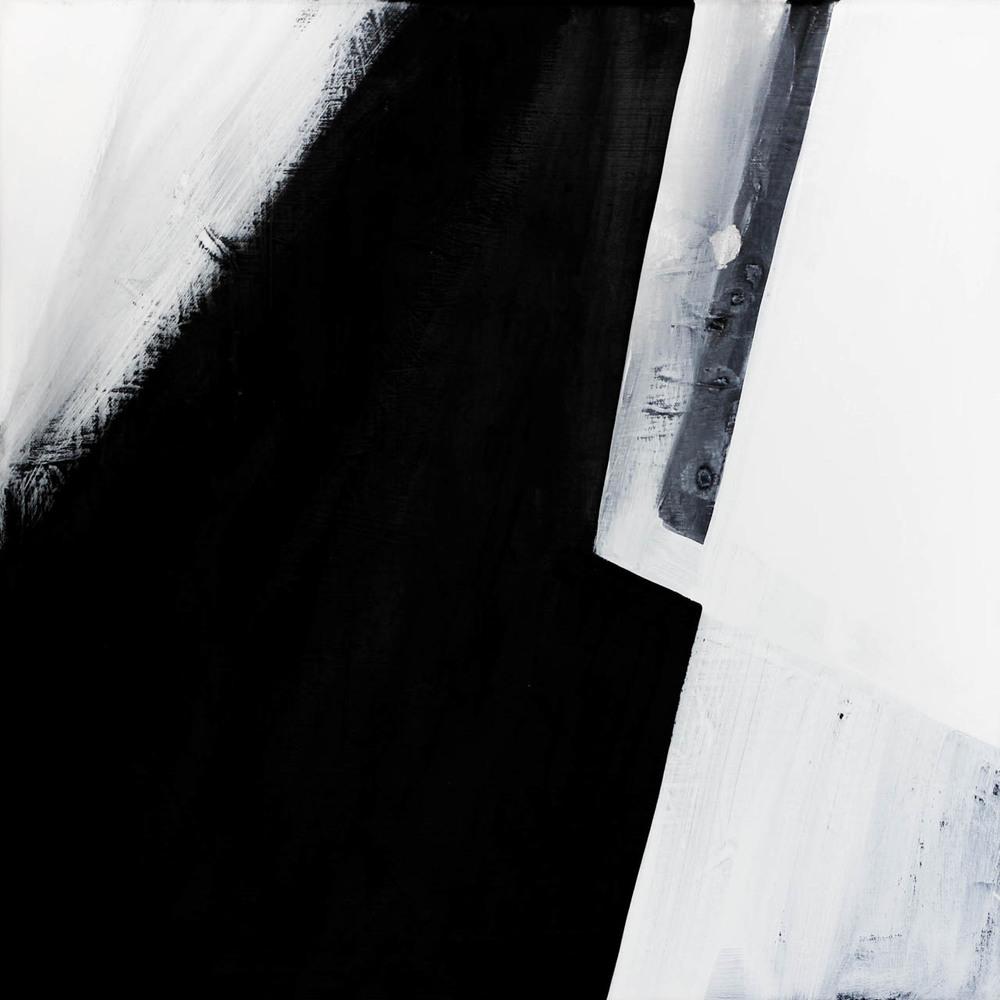 Black Geometry#01-50x50.jpg
