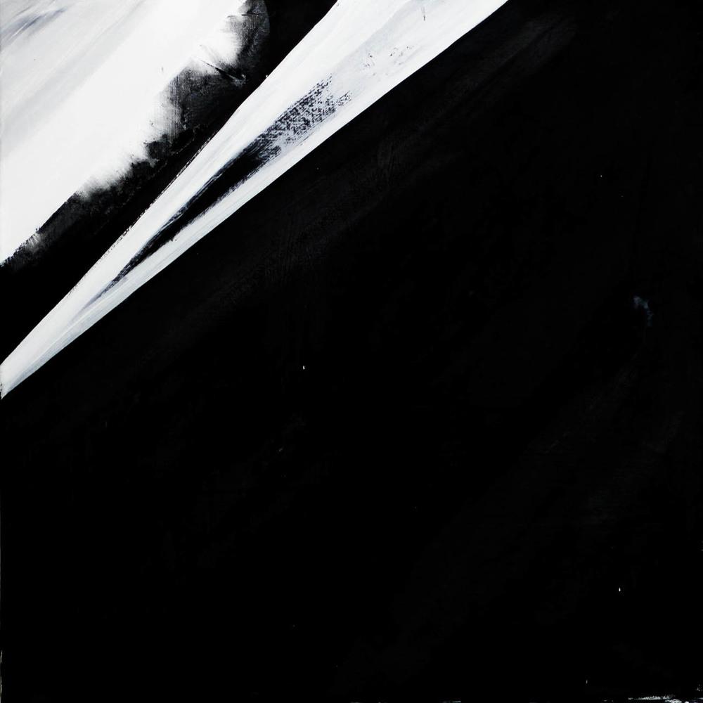 Black Geometry#03-50x50.jpg