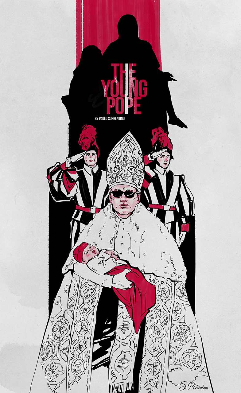YoungPope6-s.jpg