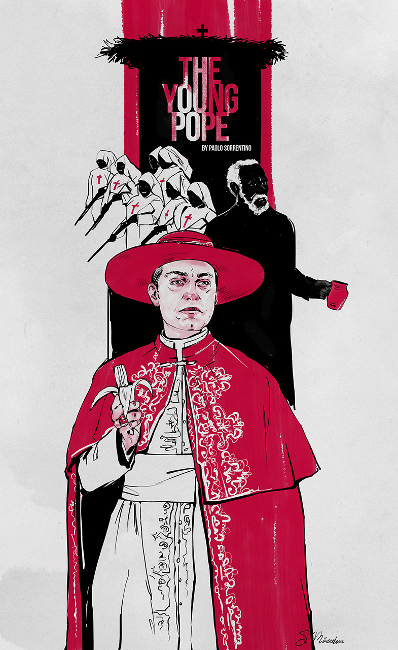 YoungPope8-s.jpg
