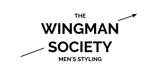 The Wingman Society