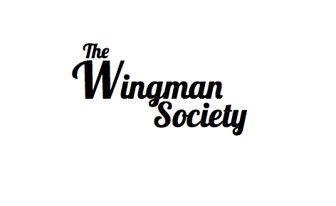 TheWingmanSocietyWebHome.png