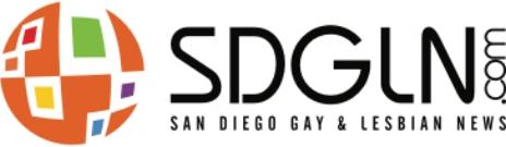 sdgln-logo.jpg
