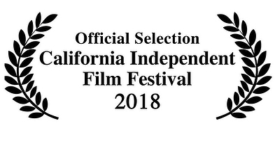 Gearing up for our screening in San Francisco, CA this Saturday at 3pm at @castrotheatre as part of @caiff1 - tix available https://filmfreeway.com/CaliforniaIndependentFilmFestival/tickets - link also in bio. @jdscalzo @montgomerymatthew #stephentwardokus #devilspathmovie #caiff #thriller #featurefilm #lgbt