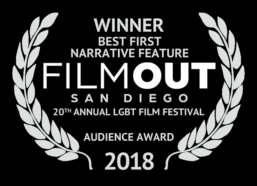 Audience Best First Narrative Feature 2018.jpg