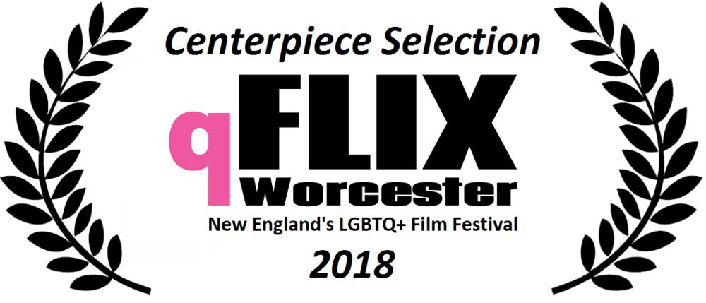 qFLIX Worcester 2018 Centerpiece Selection.png