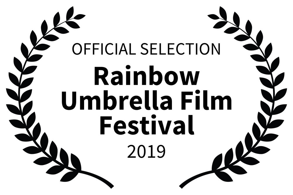 OFFICIAL SELECTION - Rainbow Umbrella Film Festival - 2019.jpg